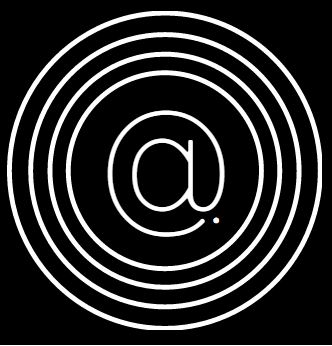 logo 3 @
