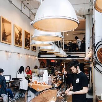 pikolo-espresso-bar-montreal3