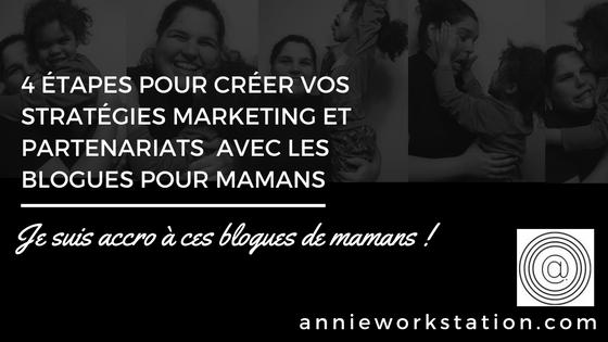 blogues mamans (11).png