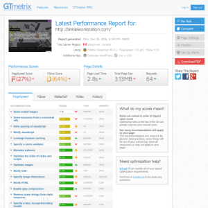 gtmetrix-report-speed