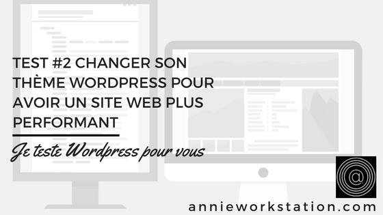 site-web-performant-audit