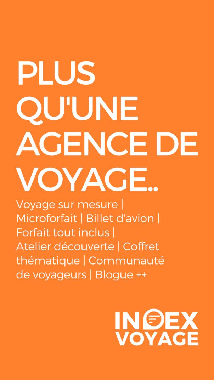 plus-quune-agence-de-voyage-2