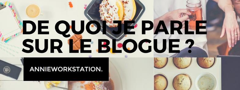 blogue stratégie créative