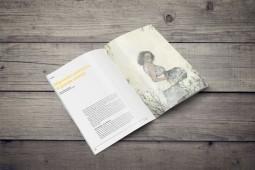 planetef_magazine_opened_woodbackground2-post-partum