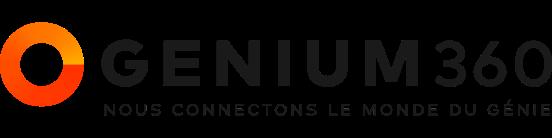logo-genium-360